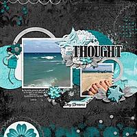 4-17-CAP_Aquamarine-Hues_LostInThought.jpg