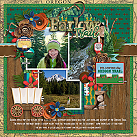 4-20091007-barlow-trail-wagon-path-Tinci_SUTR2_31.jpg