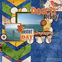 4-24-CAP_P2015May_CAP_ItTakesTwoVol2_BeachDay.jpg