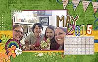 4-24_CAP_P2015May_Desktop_May_Desktop.jpg