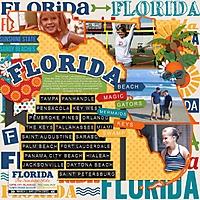 4-30-CAP_TravelogueFlorida_FloridaGirl.jpg