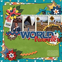 4-30-CAP_Travelogue_WorldTraveler.jpg