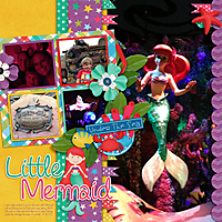 4-30-CAP_UnderTheSea_Disney_LittleMermaid.jpg