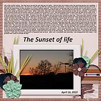 4-April-16_-2019-small.jpg