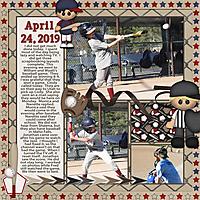 4-April_24_2019_small1.jpg