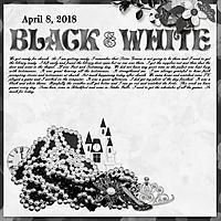 4-April_8_2018_small.jpg
