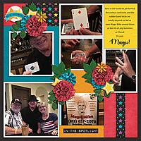 4-july-magic-mike-Tinci_SP3_4-copy.jpg
