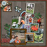 49-zoo-web.jpg