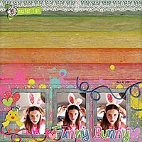4_16_17_Funny_Bunny.jpg