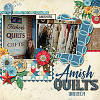 4_Amish_Quilts.jpg