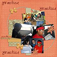 4c-practice.jpg