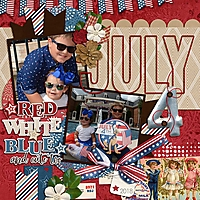 4th-of-July-Core-Bundle1.jpg