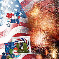 4th-of-July-MFish_BeautifulLife2_02-copy.jpg