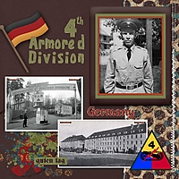 4th_Armored_Division.jpg