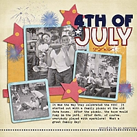 4th_of_July2_cap_sm_copy.jpg