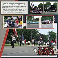 4th_of_July_Parade_2013_Copy_.jpg