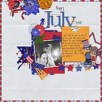 4th_of_july9.jpg