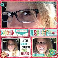 5-1-GS_INSD_Selfie_Selfie.jpg