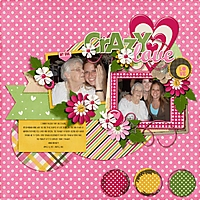 5-15-CAP_Crushing_FontChallenge_Grandma_CrazyLove.jpg