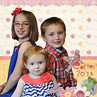 5-4-14easter2014.jpg