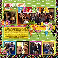 5-5-CAP_Fiesta_CincodeMayo2014.jpg