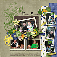 5-Familypics2013_edited-1.jpg