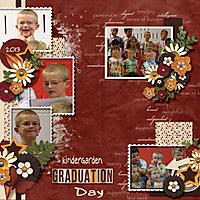 5-Hunter_graduation_day_2013_plus_two_templates_KDD_and_MBDD.jpg