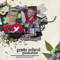 5-Marcus_graduation_2014_small.jpg