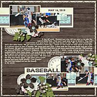 5-May_16_2019_small.jpg