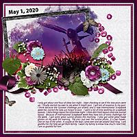 5-May_1_2020_small.jpg