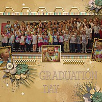 5-Wyatt_graduation_2015_small.jpg