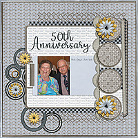 50th_Anniversary_sa.jpg