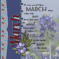 52_Narratives_March_1_600sm.jpg