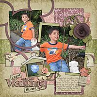 53-tianasgarden2-web.jpg