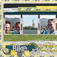 6-1-GS-Buffet_LissyKayDesigns_WaitingforSpringTemplate_BikeRide.jpg