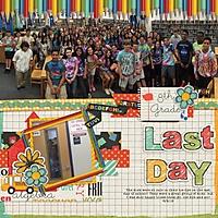 6-16-MSG_ItsSchoolTime_CAP_TheBigPicture9_LastDay2015.jpg
