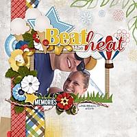 6-26-CAP_P2015_July_BeatTheHeat.jpg