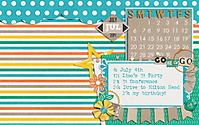 6-27-CAP_P2014July_July2014Desktop.jpg