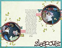 6-7-11_Sleepover.jpg