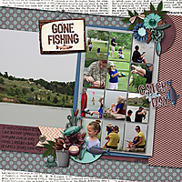 6-ALLFishing2015_edited-1.jpg