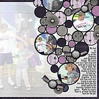 6-Brandon_who_2012-Simply_Purple.jpg