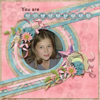 6-Callie_beautiful_2013_saddle_up_susie.jpg