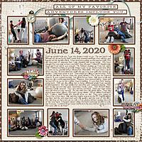 6-June_14_2020_small.jpg