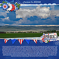 6-June_1_2019_All_American.jpg