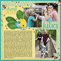 6-June_24_2019_small.jpg