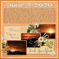 6-June_3_2020_small.jpg