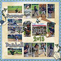 6-Marcus_baseball_2015_small.jpg