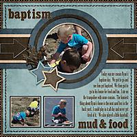 6-Wyatt_baptism_2013_small.jpg