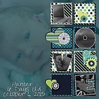 6-days-old_.jpg