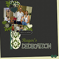 6-rugerdedication.jpg